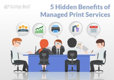 5-Hidden-Benefits-of-Managed-Print-Services-1