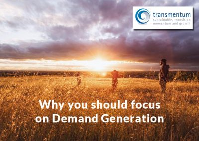 Demand-Generation-1