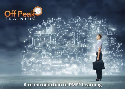 Re-introduction-to-PMP-Learning-1