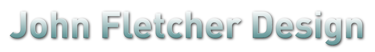 John Fletcher Design